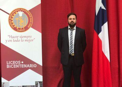 Jesús Velasco Guerrero