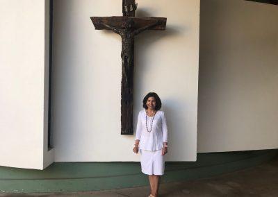 Regina Correa Aguilera